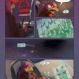 SIGNAL_Page03Final_Full