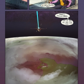 SIGNAL_Page05Final_Full