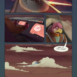 SIGNAL_Page06Final_Full