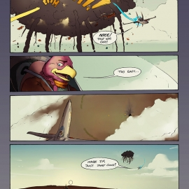 SIGNAL_Page09Final_Full