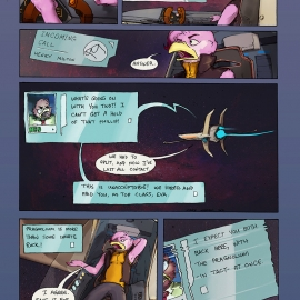 SIGNAL_Page12Final_Full